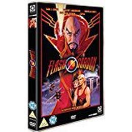 Flash Gordon [DVD]